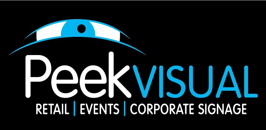 Peek Visual